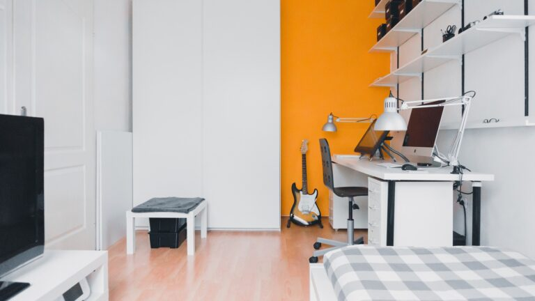 appartement colocation